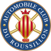 Automobile Club du Roussillon